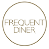 Frequent Diner